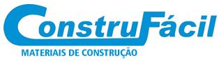 ConstruFácil - Materiais de Construção
